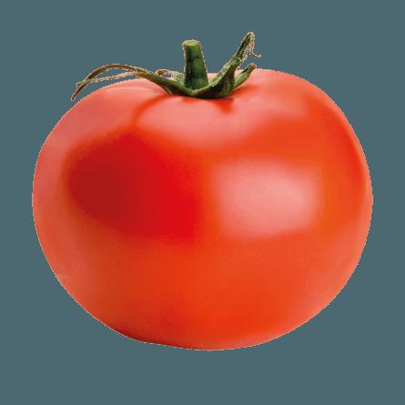 Tomaten, Tomatenessig, Essig, Gölles, Riegersburg